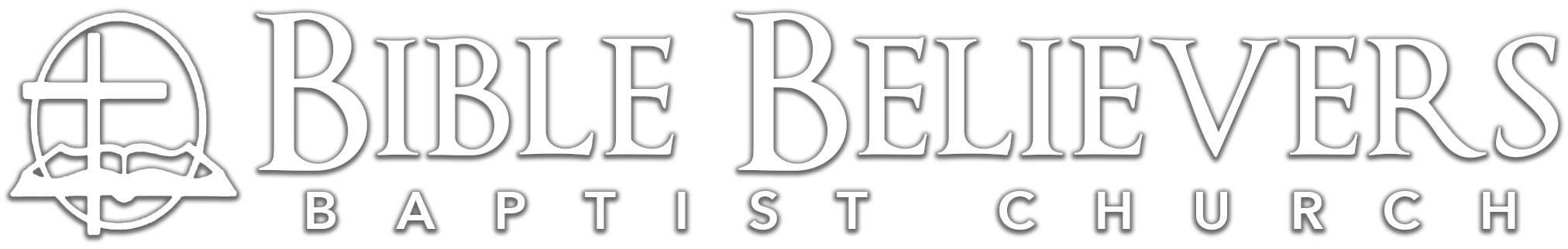 Bible Believers Logo