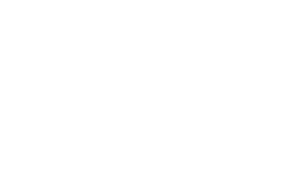 FFBR-Logo-transparent-backround